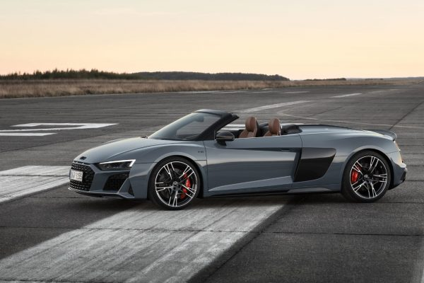 2020-Audi-R8-V10-performance-Spyder-5676-1