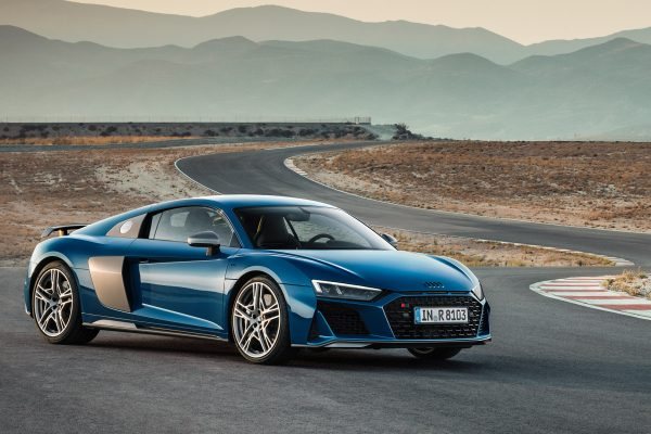 Audi-R8-2019-Wallpapers009