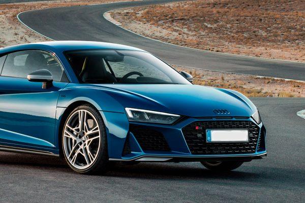 Audi-R8-2019-alquiler