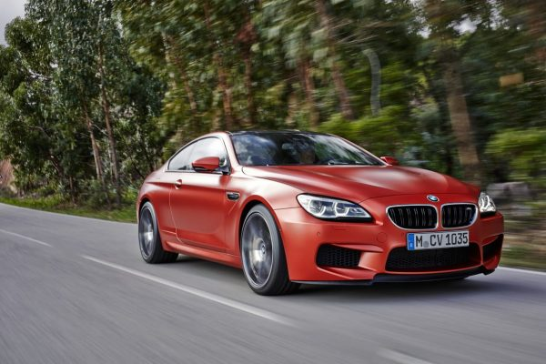 BMW_M6_2015_DM_1
