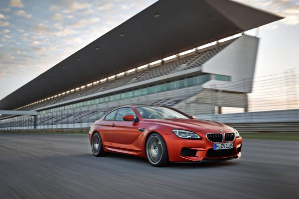 BMW_M6_2015_DM_18
