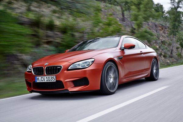 BMW_M6_2015_DM_2