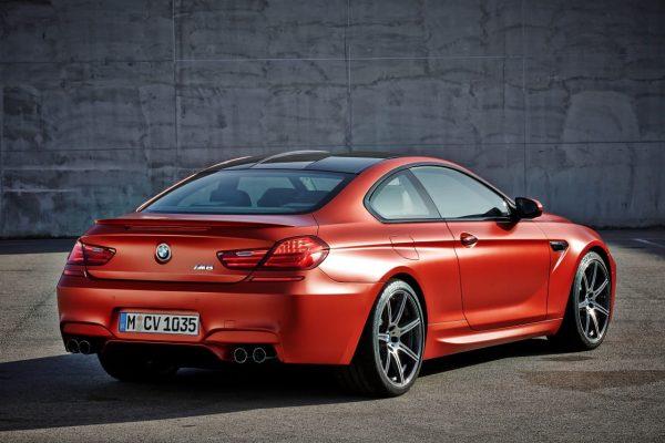 BMW_M6_2015_DM_20