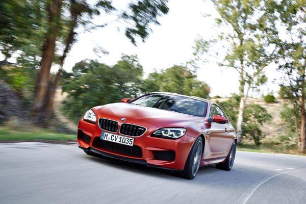 BMW_M6_2015_DM_3