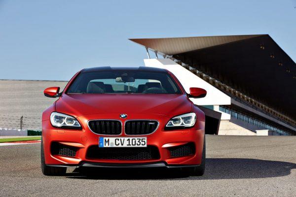 BMW_M6_2015_DM_31