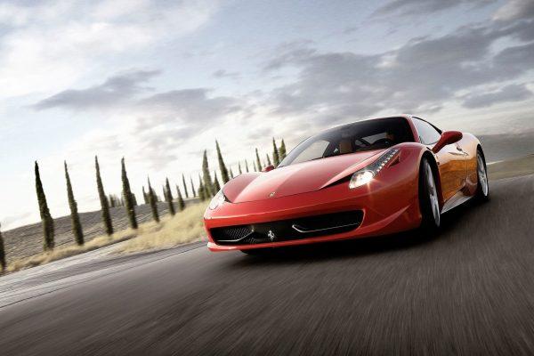 Ferrari-458_Italia-2011-1600-01