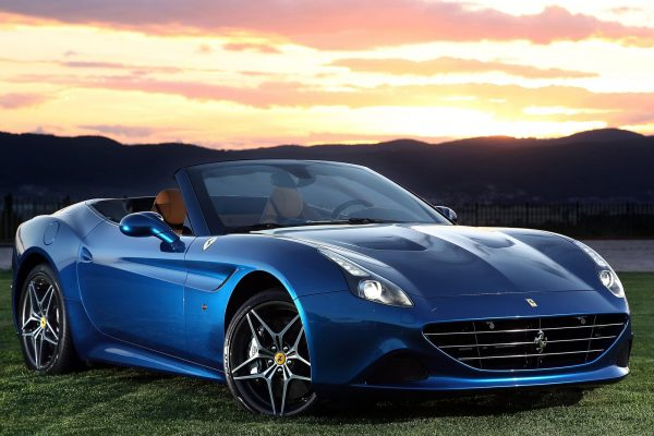 Ferrari-California_T-2015-1600-02