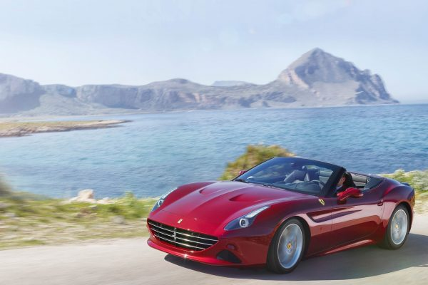 Ferrari-California_T-2015-1600-05