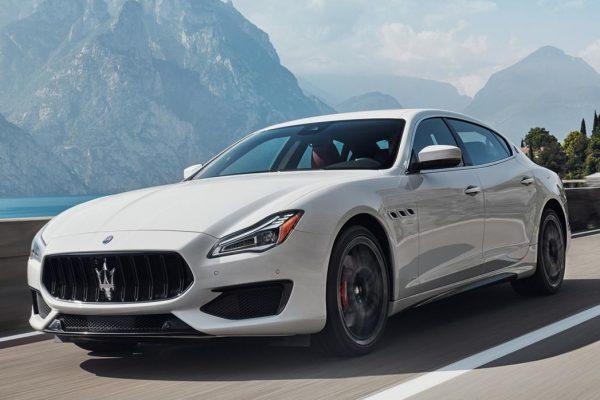 Maserati-MY19-Quattroporte-GTS-V8-183890M-ksH--1248x698@abc