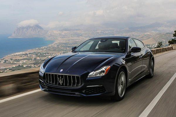 Maserati-Quattroporte-GTS-GranLusso-65