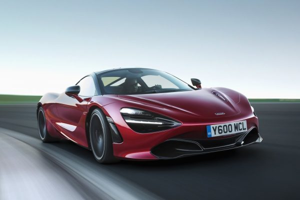 McLaren-720S-2018-1600-0b