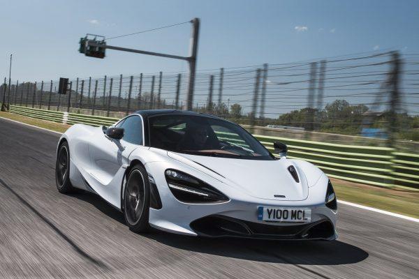McLaren-720S-2018-1600-16