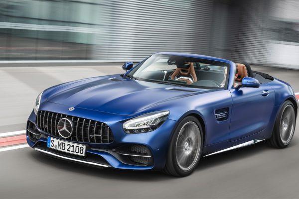Mercedes-AMG-GT-C-exterior