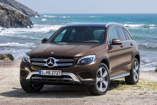 Mercedes-GLC_00009