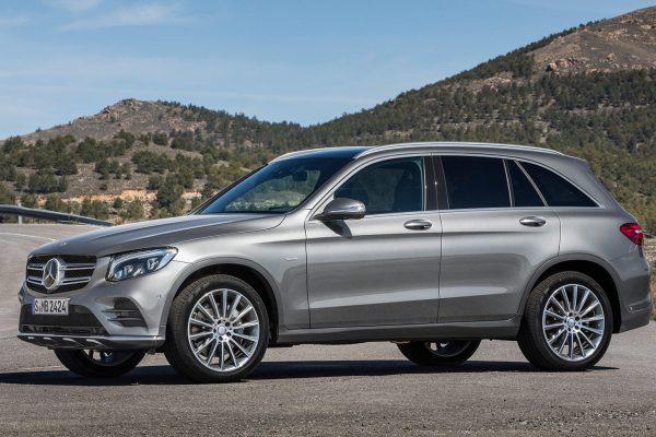 Mercedes-GLC_00017