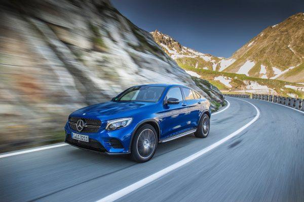 Mercedes-GLC_00022