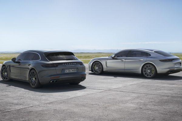 Porsche-panamera-sport-turismo-produccion-dm-10