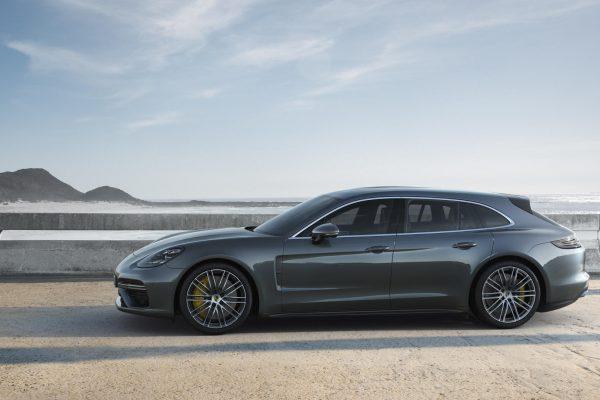Porsche-panamera-sport-turismo-produccion-dm-14
