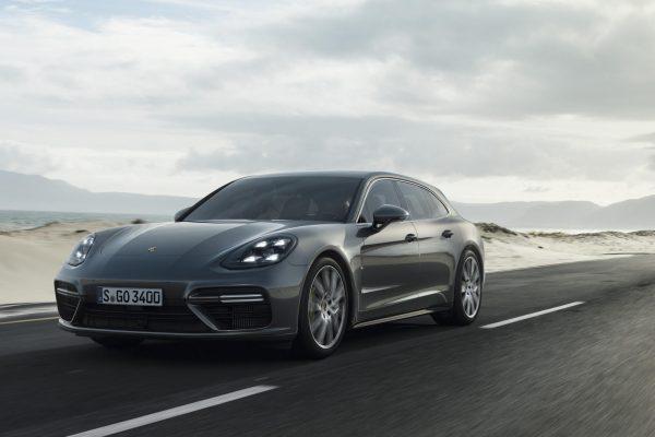 Porsche-panamera-sport-turismo-produccion-dm-3