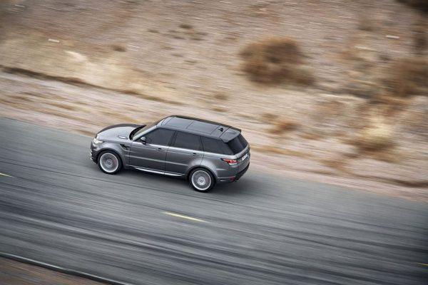 Range_Rover_Sport_1280_10
