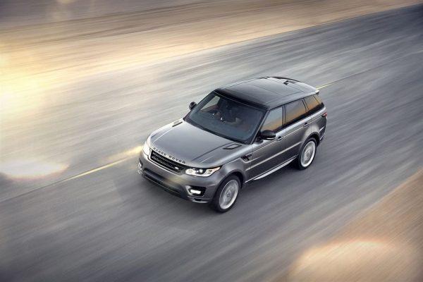Range_Rover_Sport_1280_13