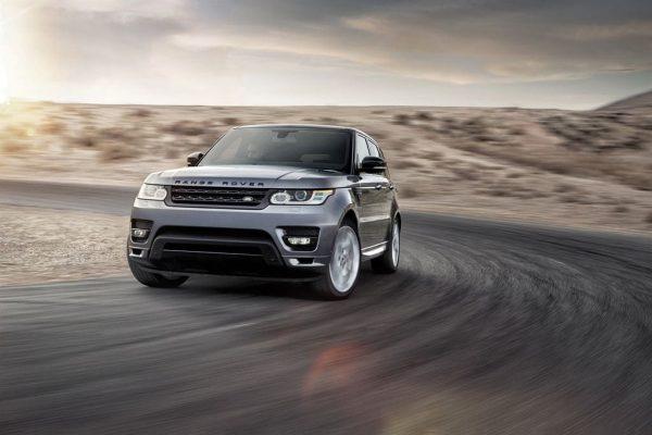 Range_Rover_Sport_1280_14