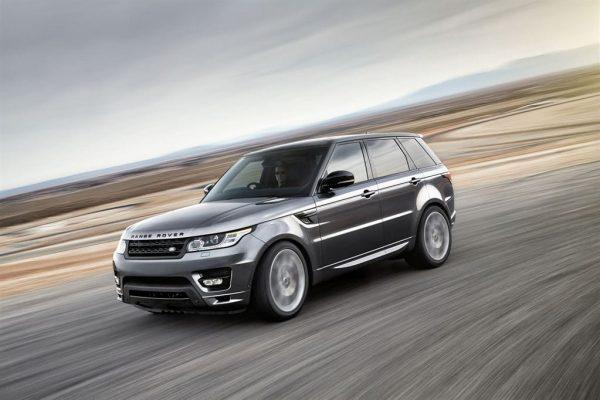 Range_Rover_Sport_1280_15