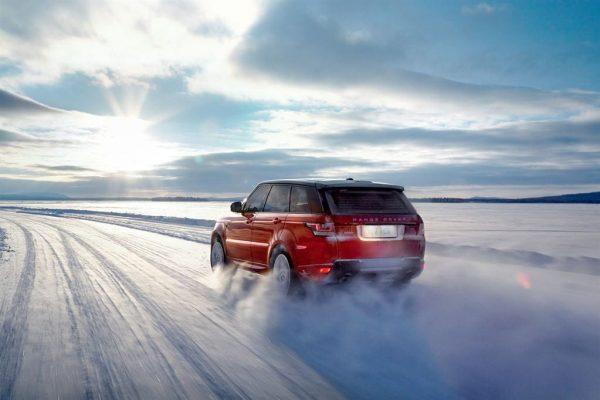 Range_Rover_Sport_1280_17
