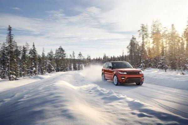 Range_Rover_Sport_1280_21