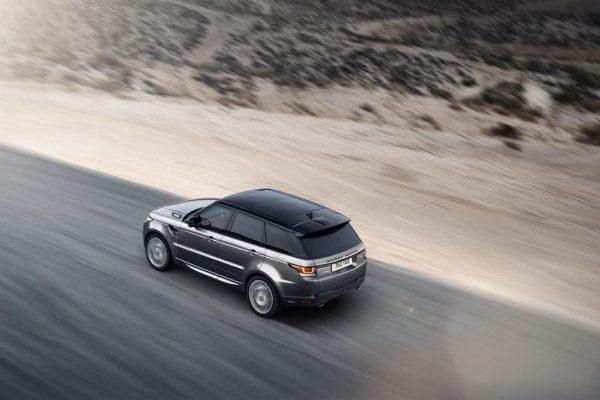 Range_Rover_Sport_1280_7