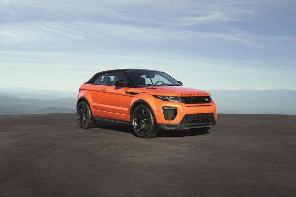 Range_rover_evoque_convertible_2016_DM_2