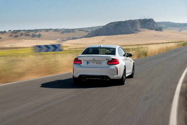 bmw-m2-competition-foto-dm-90316133_highres-jbmw-m2-competition-foto-dm-g