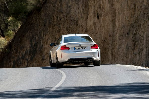 bmw-m2-competition-foto-dm-90316137_highres-jbmw-m2-competition-foto-dm-g