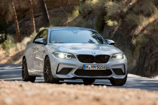 bmw-m2-competition-foto-dm-90316142_highres-jbmw-m2-competition-foto-dm-g