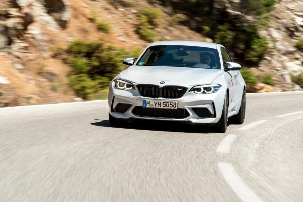 bmw-m2-competition-foto-dm-90316163_highres-jbmw-m2-competition-foto-dm-g
