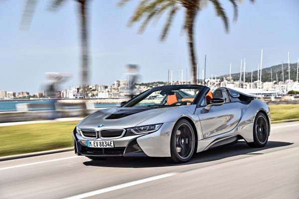 bmw_i8_spyder_fotos_58