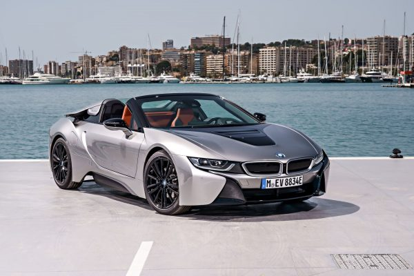 bmw_i8_spyder_fotos_69