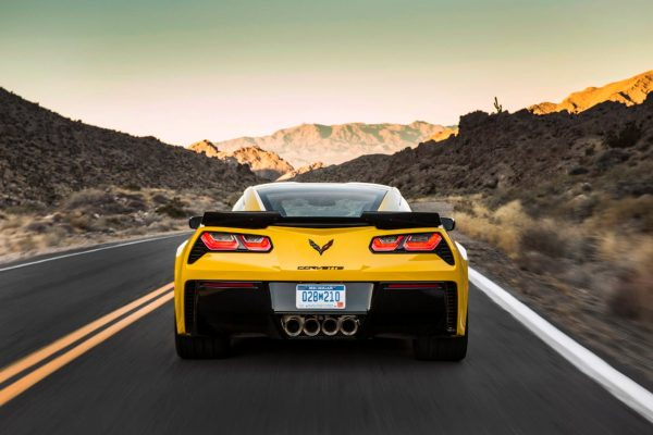 chevrolet_corvette_z06_2015_fotos_DM_19