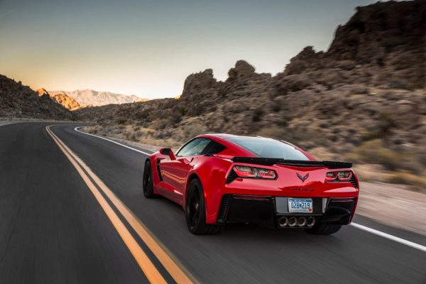 chevrolet_corvette_z06_2015_fotos_DM_20