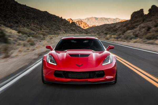 chevrolet_corvette_z06_2015_fotos_DM_24