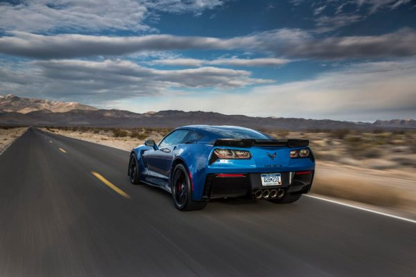 chevrolet_corvette_z06_2015_fotos_DM_32