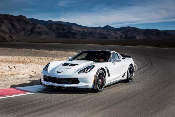 chevrolet_corvette_z06_2015_fotos_DM_38