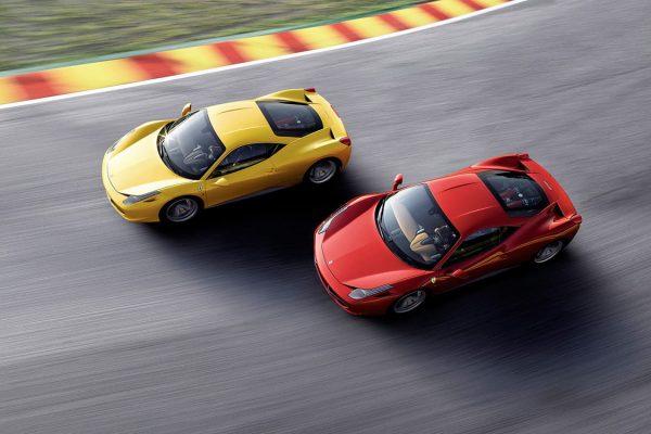 ferrari-458-italia-giallo-modena-01-1440px