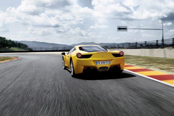 ferrari-458-italia-giallo-modena-06-1440px