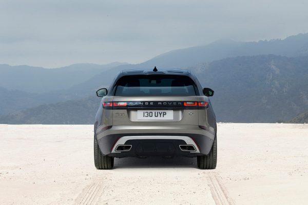 range-rover-velar-76